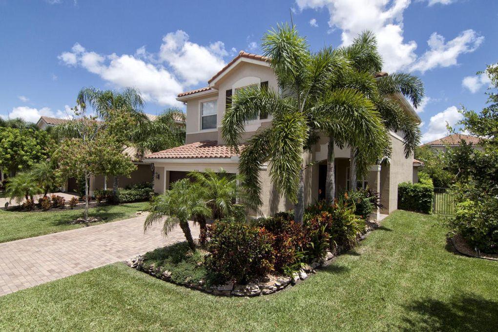 8125 Kendria Cove Ter, Boynton Beach, FL 33473