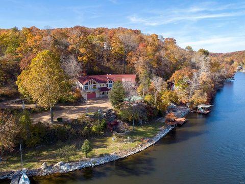 new florence mo real estate new florence homes for sale realtor rh realtor com