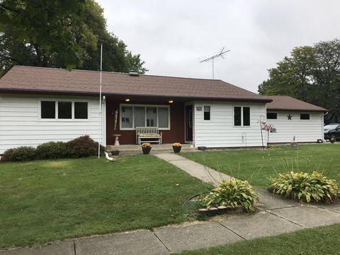 Photo of 313 E Maple St, Roland, IA 50236
