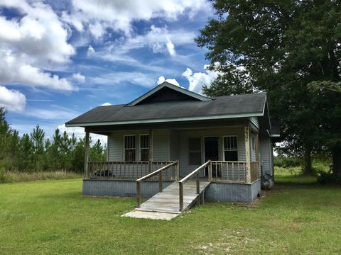 Photo of 13937 State Road 121 N, Macclenny, FL 32063