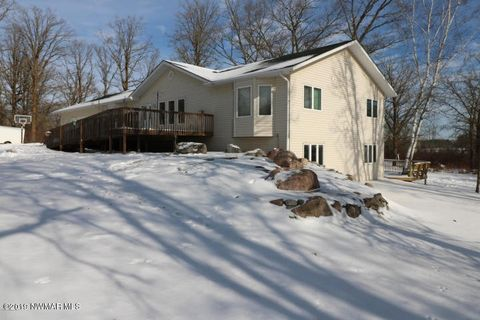 Photo of 44304 County Road 36, Laporte, MN 56461