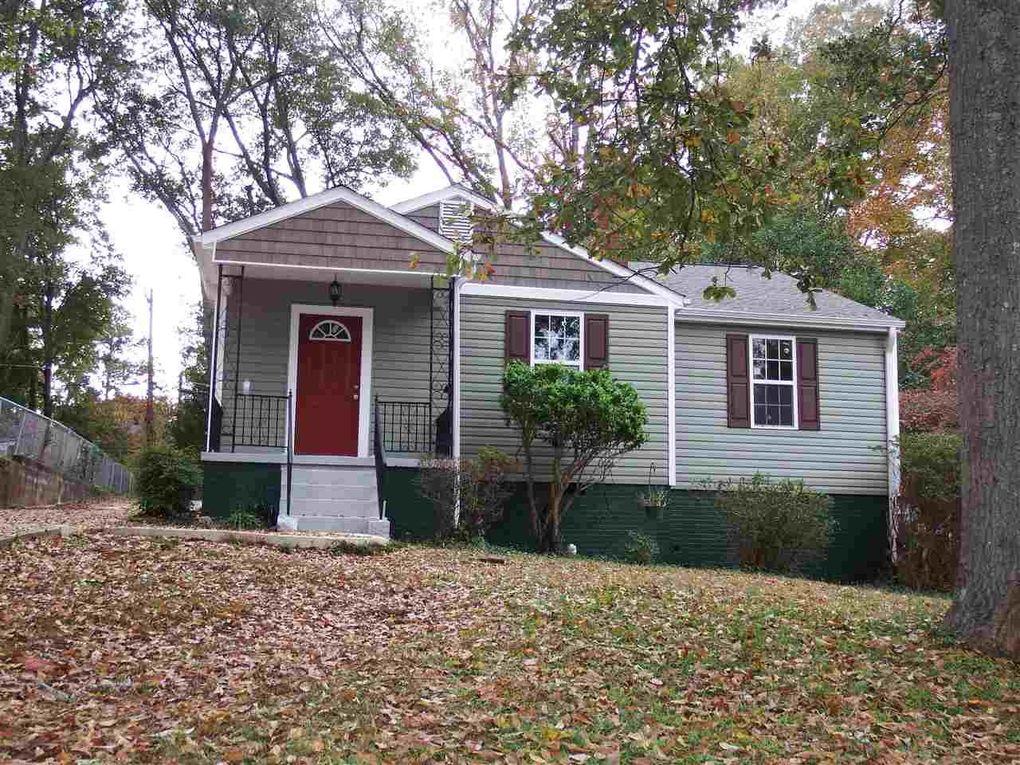 113 Cornell St, Spartanburg, SC 29306