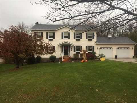 west newton hispanic singles West newton house for sale: beautiful single family home, includes mortgage helper, un-authorized basement suite, which has a full bath and kitchen just a minutes walk away from tamanawis/ beaver creek schools very spacious home, includes 6 bedr.
