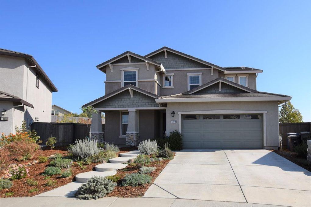 5413 Mill Water Cir, Rancho Cordova, CA 95742