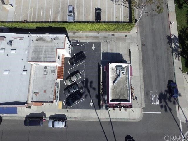 W Balboa Blvd Newport Beach Ca