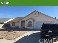 Photo of 2229 Casa Linda St, Needles, CA 92363
