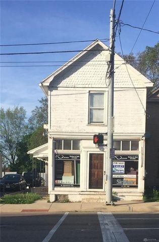 Photo of 2050 Wayne Ave, Dayton, OH 45410