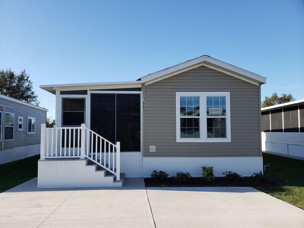 7125 Fruitville Rd # 1665, Sarasota, FL 34240