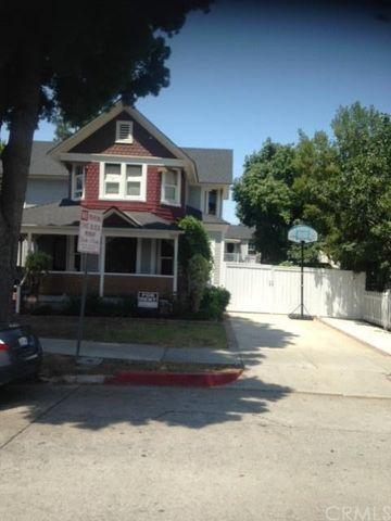 6537 Washington Ave, Whittier, CA 90601