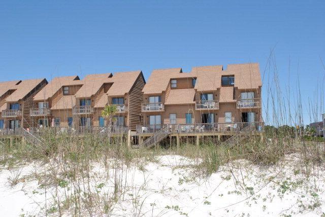 507 W Beach Blvd # 105, Gulf Shores, AL 36542