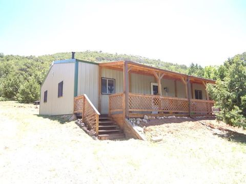 Photo of 5520 County Road 570, Gardner, CO 81040