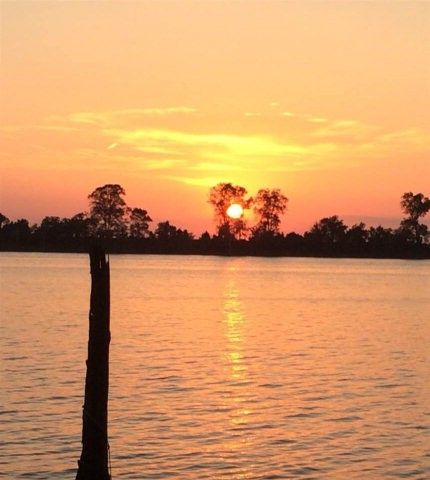 Photo of 4 02 Acre Lake Mary Rd, Woodville, MS 39669