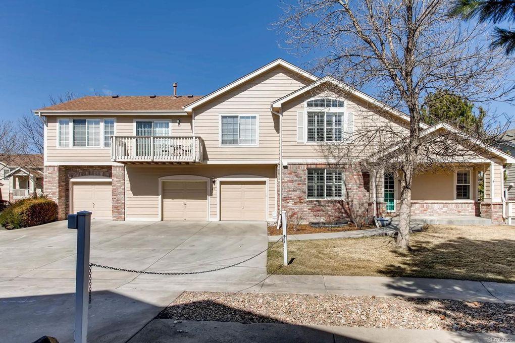 7700 W Grant Ranch Blvd Apt 4e Littleton Co 80123
