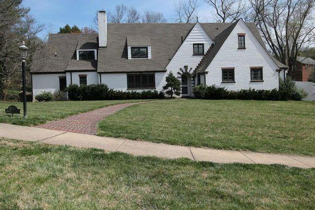 3266 White Oak Rd Sw Roanoke Va 24014 Recently Sold Sw White Oak