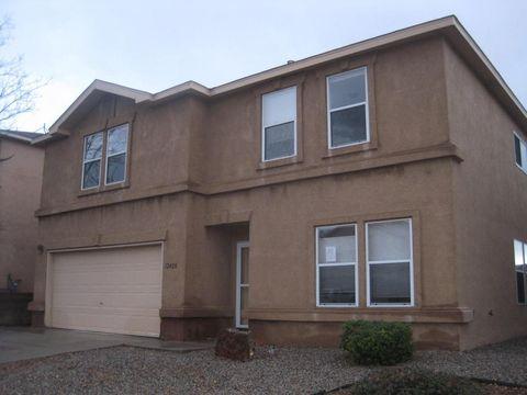 12420 Tularosa Trl Ne, Albuquerque, NM 87111