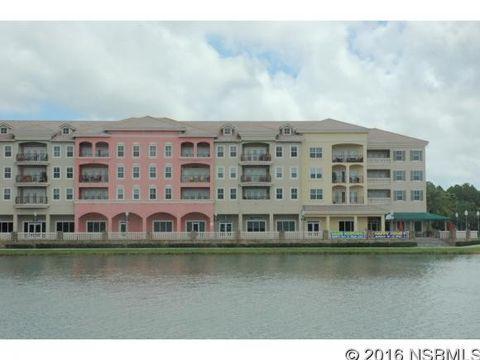 424 Luna Bella Ln Apt 213, New Smyrna Beach, FL 32168