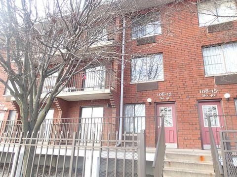 10813 Seaview Ave Apt 41 E, Brooklyn, NY 11236