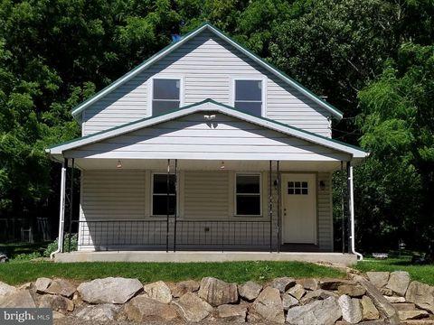 630 Walker Rd, Macungie, PA 18062