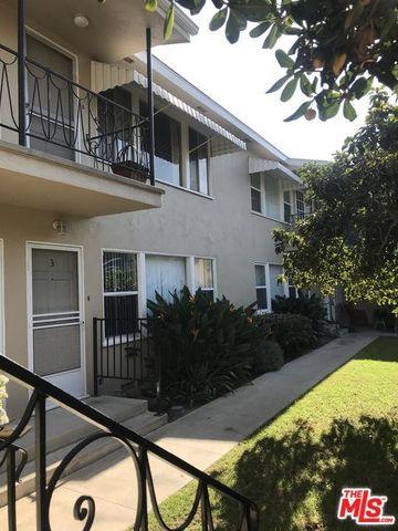 90803 new homes for sale realtor com rh realtor com  new homes for sale in long beach california