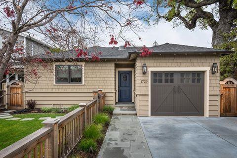 1729 Cedar St, San Carlos, CA 94070 - realtor com®
