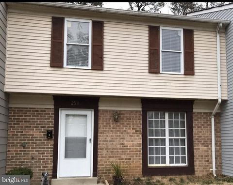 waldorf md real estate waldorf homes for sale realtor com rh realtor com