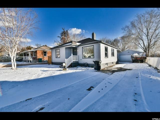 230 S Lakeview St, Clearfield, UT 84015