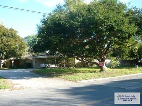 504 Honeydale Rd Brownsville TX 78520