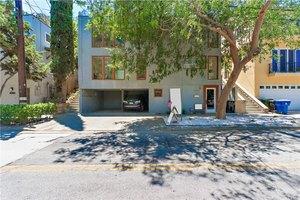 3624 avenida del sol studio city ca 91604 home for for 12352 laurel terrace dr studio city ca 91604
