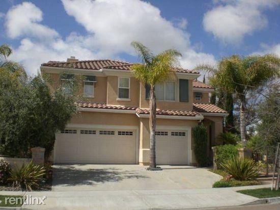 10540 Corte Jardin Del Mar, San Diego, CA 92130