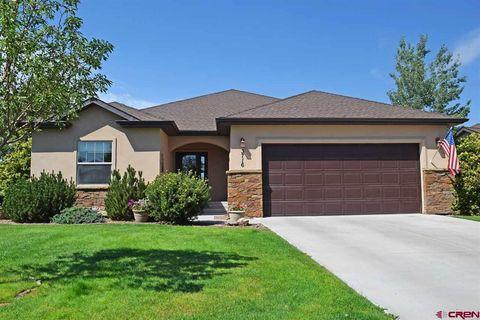 Montrose, CO 4-Bedroom Homes for Sale - realtor.com®
