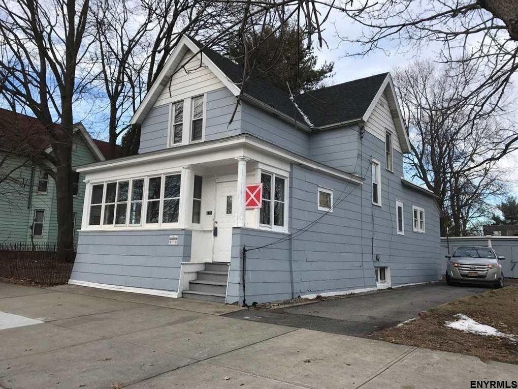 633-637 Second St, Albany, NY 12206
