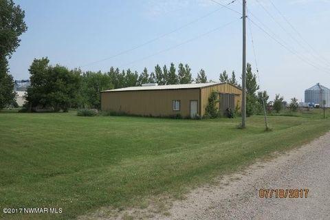 Photo of Minnesota Ave, Saint Hilaire, MN 56754
