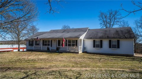 Photo of 28 Alder Springs Rd, Iberia, MO 65486
