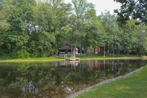 7770 Whitacre Rd, Harlan Township, OH 45162 - Exterior
