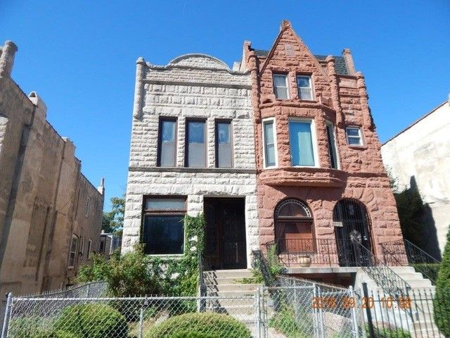 How Is Property Tax Calculated In Chicago