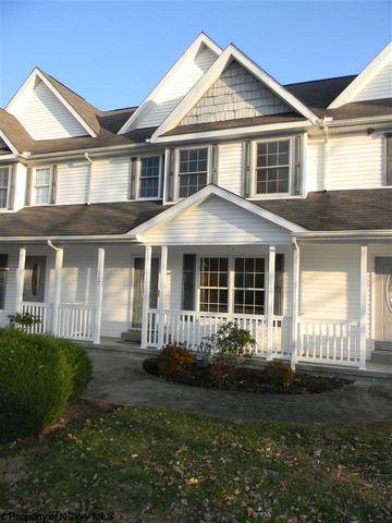 117 Five Forks Dr  Morgantown  WV 26508. Morgantown  WV 2 Bedroom Homes for Sale   realtor com