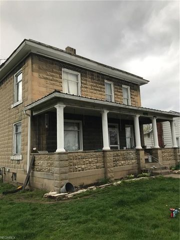 12745 2nd Ave, Trinway, OH 43842