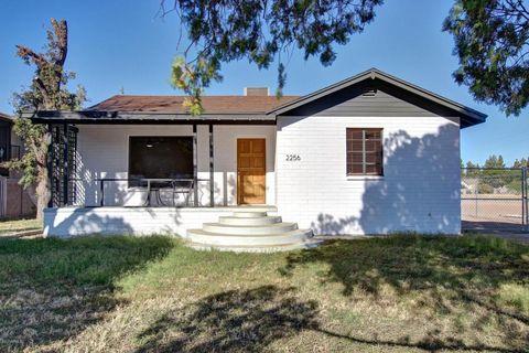 2256 W Ella St  Mesa  AZ 85201. Mesa  AZ Real Estate   Mesa Homes for Sale   realtor com