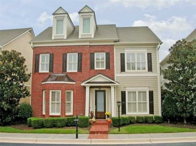 590 kendemere pt roswell ga 30075 home for sale and