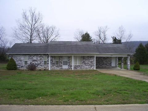 200 Dogwood Ln, Piedmont, MO 63957