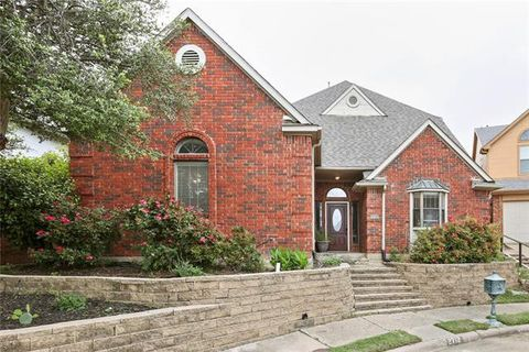 Photo of 2712 Van Gogh Pl, Dallas, TX 75287