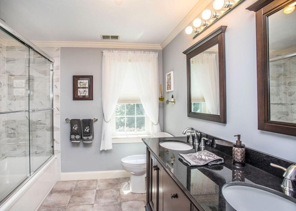 Wyndemere Ct Plymouth MA Realtorcom - Bathroom remodeling plymouth ma