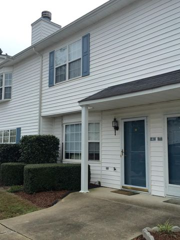 1025 Spring Forest Rd Apt E3, Greenville, NC 27834