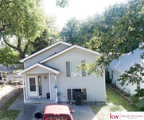 Lincoln, NE Real Estate U0026 Homes For Sale