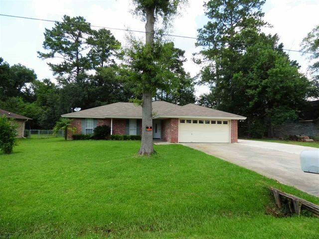 132 greenleaf dr lumberton tx 77657 home for sale real estate