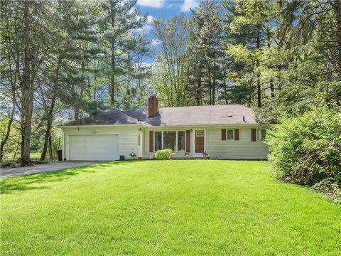 Photo of 2596 Southern Rd, Richfield, OH 44286