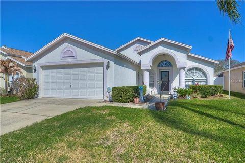 Pasco County Fl Real Estate Amp Homes For Sale Realtor Com 174