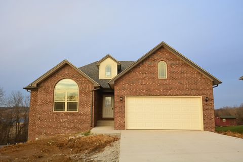 Photo of 431 Oak Tree Way, Taylorsville, KY 40071