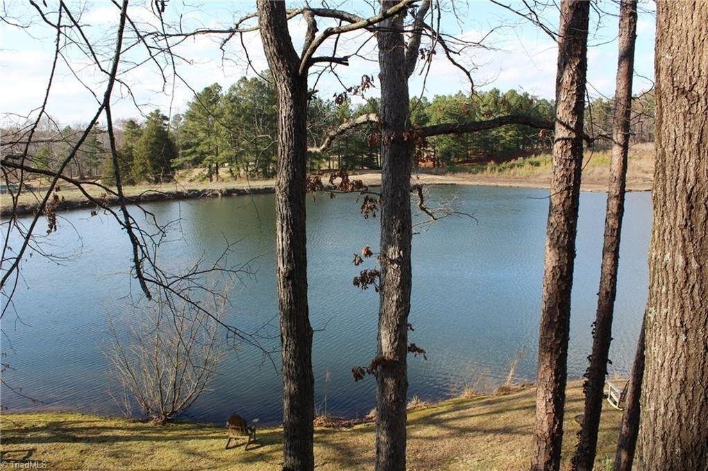 1238 Quandary Lake Ln, Graham, NC 27253