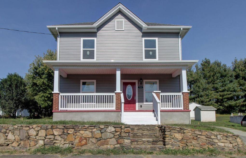 Hanover County Va Property Tax